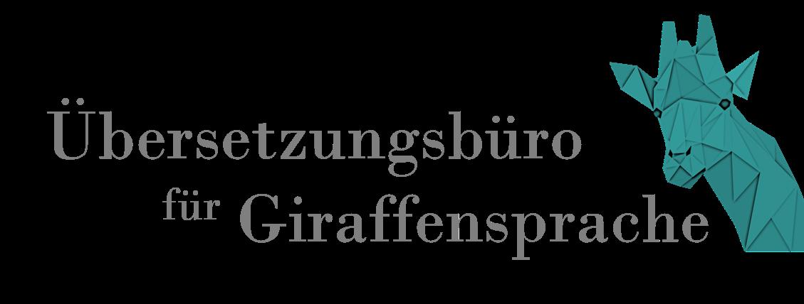 logo_1-11-16_